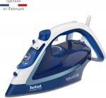 Утюг Tefal Easygliss Plus FV5735E0