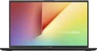 Ноутбук ASUS ViVoBook 14 X412UB-EB039 (Intel Pentium 4417U 2300Mhz/14
