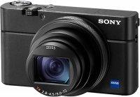 Компактный фотоаппарат Sony RX100 VII (DSC-RX100M7)