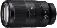Объектив Sony E 70-350mm f/4.5-6.3 G OSS (SEL70350G)