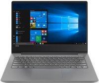 "Ноутбук Lenovo IdeaPad 330s-14IKB (81F4013URU) (Intel Core i3-8130U 2.2GHz/14""/1920х1080/4GB/1TB/AMD Radeon 540/DVD нет/Wi-Fi/Bluetooth/Win10 Home)"