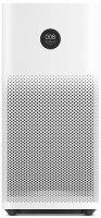Воздухоочиститель Xiaomi Mi Air Purifier 2s (FJY4020GL)