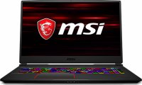"Игровой ноутбук MSI GE75 Raider 9SF-881RU (Intel Core i7-9750H 2.6GHz/17.3""/1920х1080/16GB/1TB HDD + 256GB SSD/nVidia GeForce RTX 2070/DVD нет/Wi-Fi/Bluetooth/Win 10)"