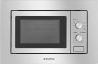 Купить Встраиваемая микроволновая печь Maunfeld, MBMO.20.5S