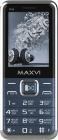 Мобильный телефон Maxvi P16 Marengo