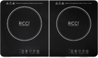 Электрическая плитка Ricci JDL-CS34D9