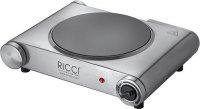Электрическая плитка Ricci RIC-101