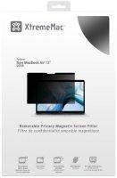Наклейка Xtrememac Privacy Filter для MacBook Air 13 (MBA2-TP13-13)