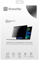 Наклейка Xtrememac Privacy Filter для MacBook Pro 13 (MBP2-TP13-13)