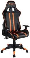 Игровое кресло Canyon Fobos (CND-SGCH3)