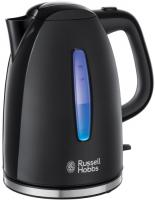 Электрочайник RUSSELL HOBBS 22591-70