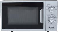 Микроволновая печь Haier