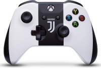 "Беспроводной геймпад Xbox One Rainbo ""Juventus"" (6CL-00002)"