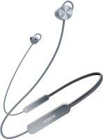 Беспроводные наушники с микрофоном Honor Sport Pro Grey (AM66-L)