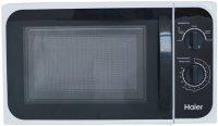 Микроволновая печь Haier HMX-MM218W