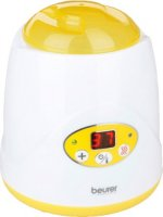 Подогреватель для детского питания Beurer BY52 (954.02)