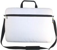 Сумка для ноутбука Vivacase Business (VCN-CBS15-w) фото