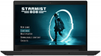 "Купить Игровой ноутбук Lenovo, IdeaPad L340-15IRH Gaming (81LK00T1RU) (Intel Core i7-9750H 2.6GHz/15.6""/1920х1080/16GB/1TB HDD + 128GB SSD/nVidia GeForce GTX 1050/DVD нет/Wi-Fi/Bluetooth/DOS)"