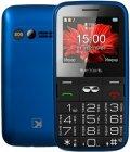 Мобильный телефон teXet TM-B227 Blue