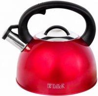 "Чайник TalleR ""Фолкнер"" TR-1382, 2,5 л"