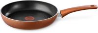 Сковорода Tefal Performa, 22 см (04190122)