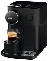Кофеварка капсульная DeLonghi EN650.B