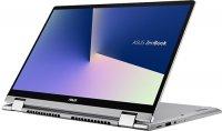 "Ноутбук-трансформер ASUS VivoBook UM462DA-AI003T (AMD Ryzen 5 3500U 2.1GHz/14""/1920х1080/8GB/256GB SSD/AMD Radeon Vega 8/DVD нет/Wi-Fi/Bluetooth/Win 10)"