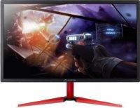 Игровой монитор AOPEN 24HX2QPbmiiipx