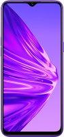 Смартфон Realme 5 3+64GB Purple (RMX1927)