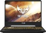 Игровой ноутбук ASUS TUF Gaming FX505DT-BQ138T