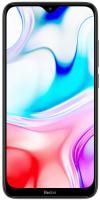 Смартфон Redmi 8 32GB Onyx Black фото