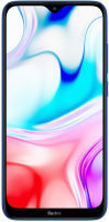 Смартфон Redmi 8 32GB Sapphire Blue фото