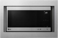Купить Встраиваемая микроволновая печь LG, MS2595CIST