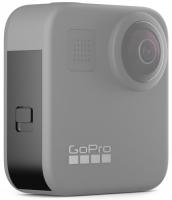Крышка для экшн-камеры GoPro Replacement Door Max (ACIOD-001)