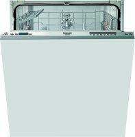 Встраиваемая посудомоечная машина Hotpoint-Ariston ELTF 8B019 EU