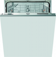 HOTPOINT-ARISTON ELTF 8B019 EU  фото