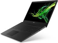 Ноутбук Acer Aspire 3 A315-55G-581M