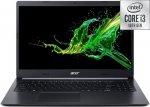 Ноутбук Acer Aspire 5 A515-54G-385Z (NX.HMYER.004)