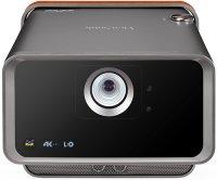 Проектор ViewSonic X10-4K (VS17612)