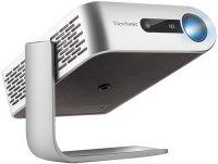 Проектор ViewSonic M1+ (VS17337)