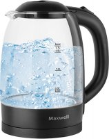 Чайник Maxwell MW-1091