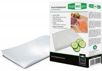 Пакет для вакуумного упаковщика Ellrona FreshVACpro 20x30 (1150)