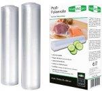 Рулон для вакуумного упаковщика Ellrona FreshVACpro 20*600 (1153)