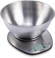 Кухонные весы Econ