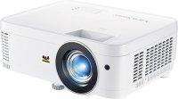 Проектор ViewSonic PX706HD (VS17266)