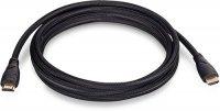 HDMI-кабель Rombica Digital HX50B, 5 м (CB-HX50B)