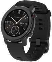 Смарт-часы Amazfit AMF GTR Black (A1910)