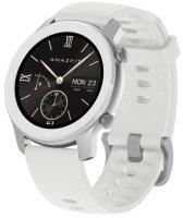 Смарт-часы Amazfit AMF GTR White (A1910)