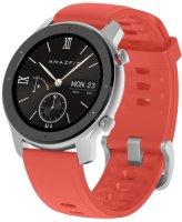Смарт-часы Amazfit AMF GTR Red (A1910)