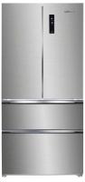 Холодильник Ginzzu NFK-570Х